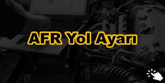 afr-yol-ayari1